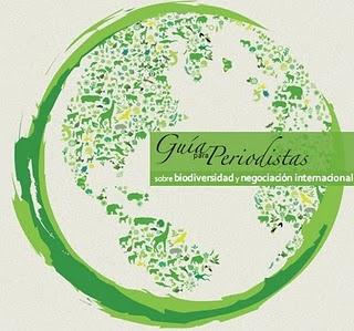 guia sobre biodiversidad