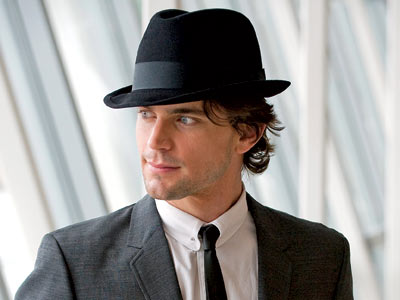 fedora-white-collar_l
