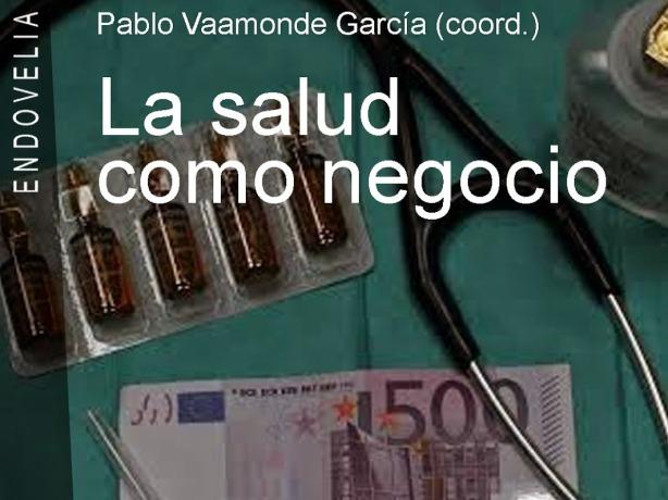 imagen: la salud como negocio
