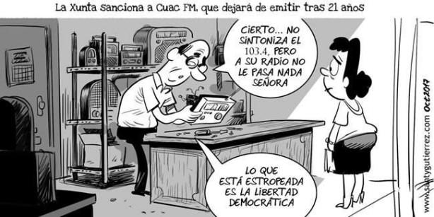 santygutierrez_cuac