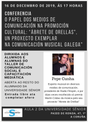Conferencia_Pepe_Cunha